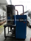 广州塑料除湿机,除湿机厂家直销