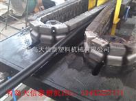 单壁波纹管生产设备,高效质优
