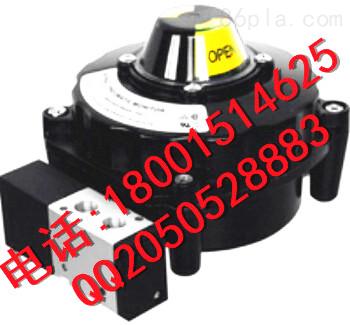apl-210n气动阀接线图