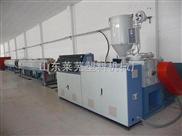 PPR,硅芯管设备