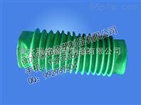 钢化炉橡胶弯管|橡胶伸缩软风管