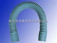 zui优质的橡胶通风软管|大口径橡胶通风软管