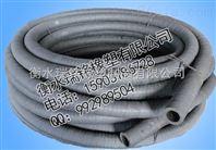 批发通用输水织物增强橡胶软管