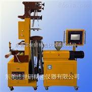 实验室吹膜机