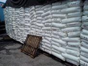 低密度聚乙烯LDPE 1I60A