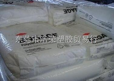 供应陶氏tpo 8402-ENGAGE TPO (POE) 8402