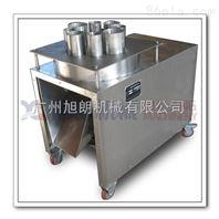 土豆切片机/蔬果切片机/制造商