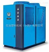 电镀专用冷水机,电镀冻水机
