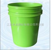 南京塑料桶厂家
