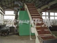 杏子果脯专用干燥机