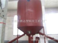 自@动吹膜机 高速∑ 吹膜机 专业供应