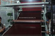 pe板材生產線
