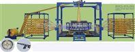 编织袋生产线批发商 编织袋圆织机制造商