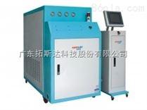 速冷速熱(高光)模溫機 節能高效環保 首選拓斯達
