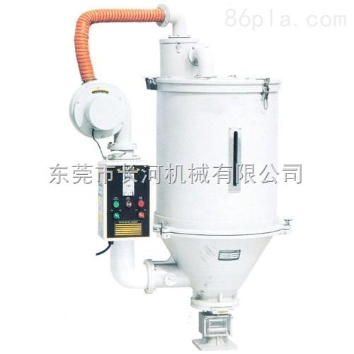 環保干燥機