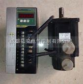 四川广数伺服电机GSK.130SJT-M050D(A)GSK110SJT-M040D(A)