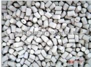 泉州厂家供应新型、环保、高效塑料阻燃母粒 塑料添加剂 红磷助燃剂 举报