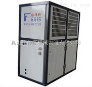小型工業冷水機,車間降溫空調機組
