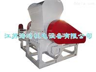 江苏塑料颗粒机粉碎机涛琦TQ-700