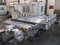 80000元pvc发泡板模具专用于卫浴板,建筑模板,广告板