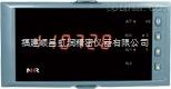 虹润NHR-2300系列计数器