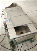 高效率塑料振动筛