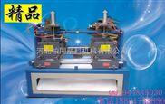 河北沧州优质BT往复全自动塑料吹瓶机