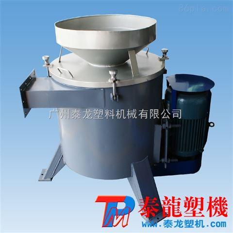 工业离心脱水机产品性能