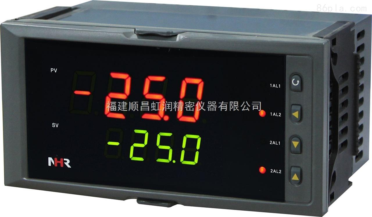 光柱显示表NHR-5200