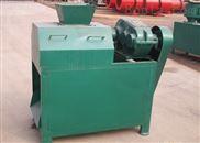 機械設備平膜擠壓造粒機