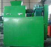 复合肥设备|复合肥挤压造粒机---对辊挤压造粒机 13838038836