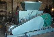 【专业生产】对辊挤压造粒机/平模造粒机/造粒机厂家