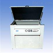 两阶(子母)排气型塑料挤出造粒机 切粒机 HJSJ-140/125(2)