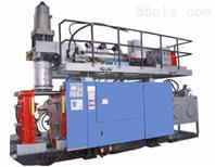 供应全自动塑料中空吹塑机生产线设备