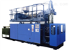 供应60L塑料桶机器-通佳100中空吹塑机