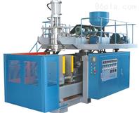 供应B80PC型全自动PC料3加仑、5加仑中空吹塑机