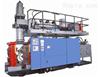 意久机械YJBA100-90L全自动中空吹塑机