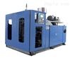 供应高低压聚乙烯吹膜机、PE吹膜机