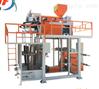 供应HDPE吹膜机 LDPE吹膜机