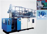 新型凹版印刷吹膜組和機PE吹膜機PP吹膜機變頻調速吹膜機