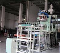 吹膜机1100型,瑞安吹膜机