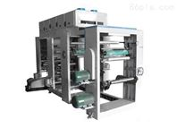 供应LDPE升降旋转机头吹膜机