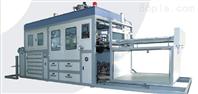 科迪廠家 直銷高速塑料波紋管成型機、擠出機 多種規格
