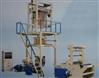 湖北宜昌看著何林市数控亚克力广告吸塑机设备,质保两年亚克力压塑机