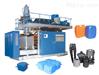 浙江等下�M�A天雷珠和定�L珠温州亚克力广告吸塑机设备,特价发光字压塑机厂家 好用