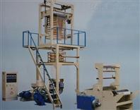 湖北宜昌全自動亞克力板吸塑機 亞克力板成型機,發光字壓塑機設備