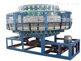 供应天帝 高速GS-YZJ-4-3型 四梭圆织机