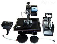编织袋机械-塑料平膜扁丝拉丝机