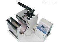 成套编织袋生产线设备-扁丝拉丝机