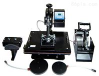 SJ-BSP型塑料扁丝拉丝机组-汕头远东机械